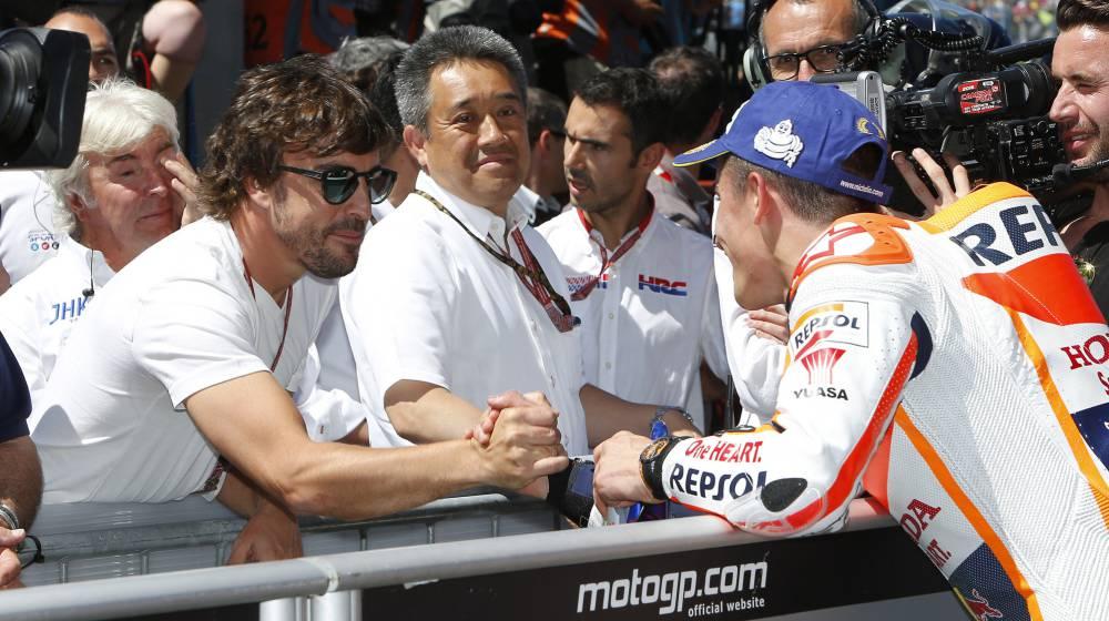Gran Premio de Mónaco 2016 1464019461_056782_1464019668_noticia_normal