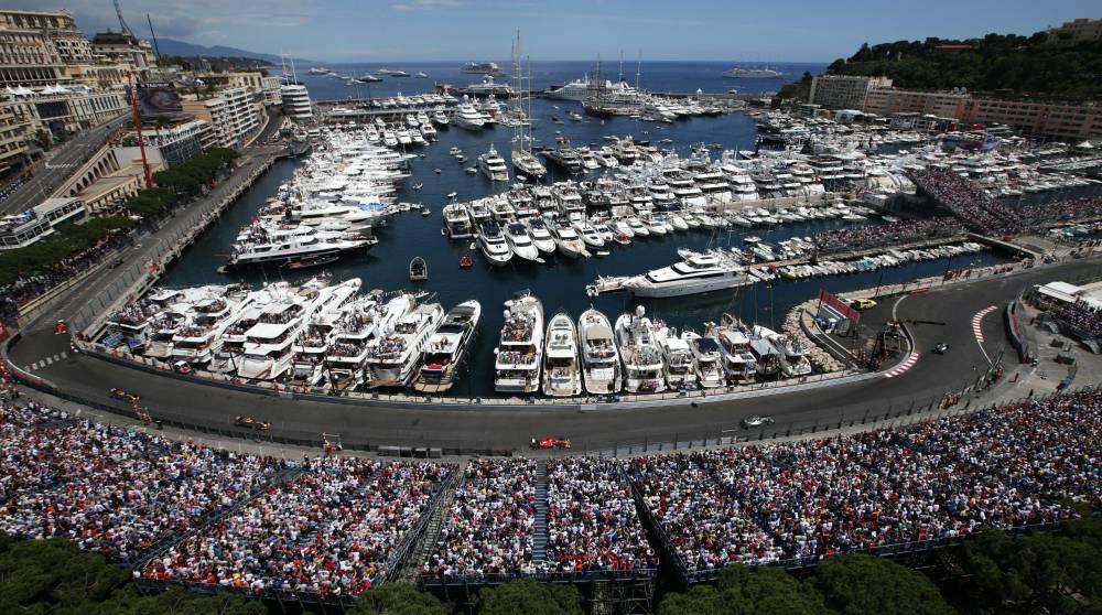 Gran Premio de Mónaco 2016 1464030109_606249_1464030320_noticia_normal