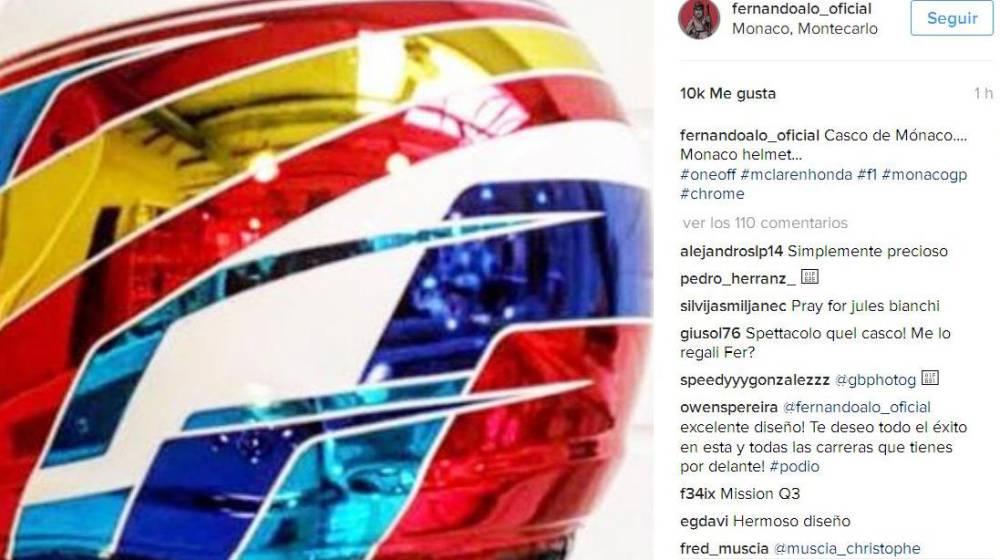 Gran Premio de Mónaco 2016 1464172438_445740_1464172708_noticia_normal