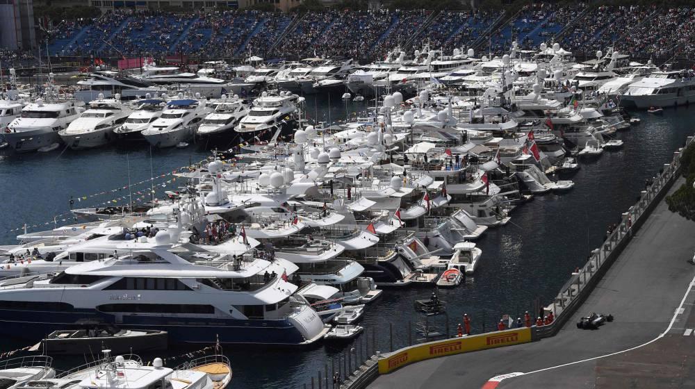 Gran Premio de Mónaco 2016 - Página 2 1464367162_361375_1464367304_noticia_normal