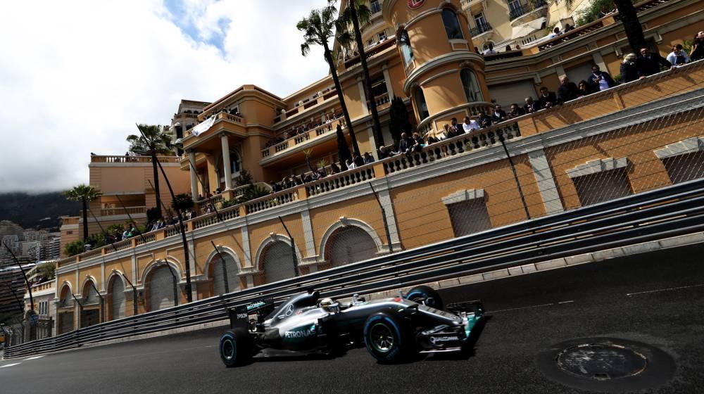 Gran Premio de Mónaco 2016 - Página 2 1464517901_228257_1464531557_noticia_normal