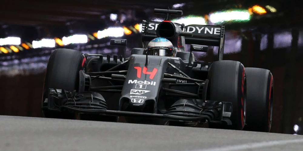 Gran Premio de Mónaco 2016 - Página 2 1464592748_168731_1464592864_noticia_normal