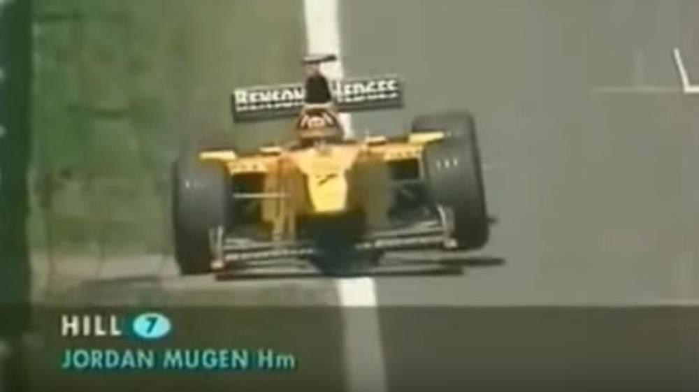 Gran Premio de Canadá 2016 1465404602_888217_1465405468_noticia_normal