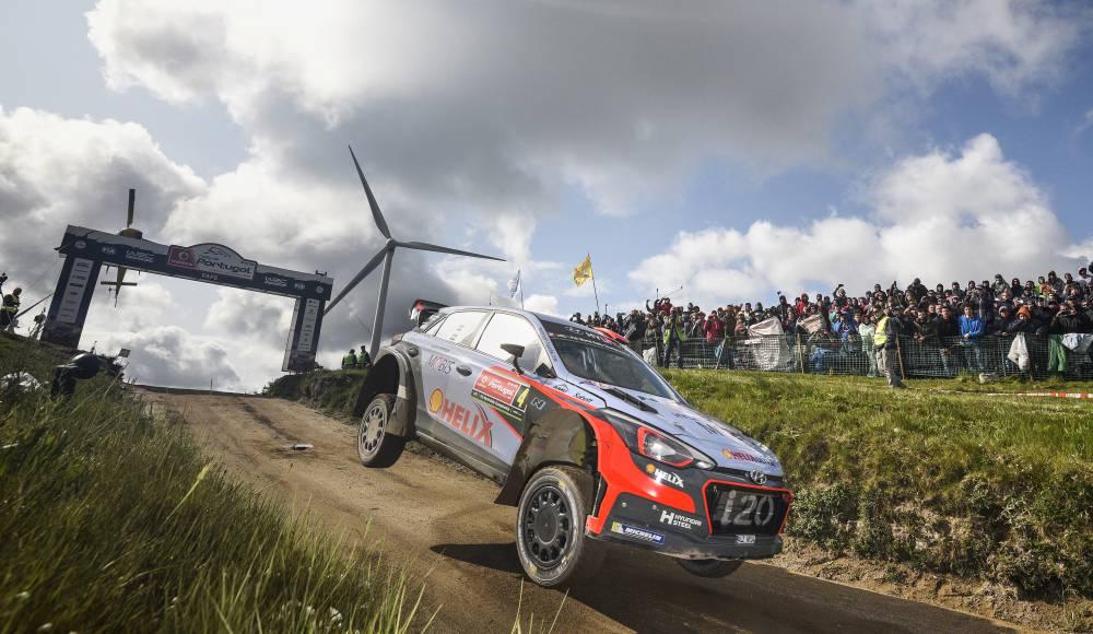 Rallye, noticias varias 2016 - Página 4 1465364613_084737_1465364734_noticia_normal