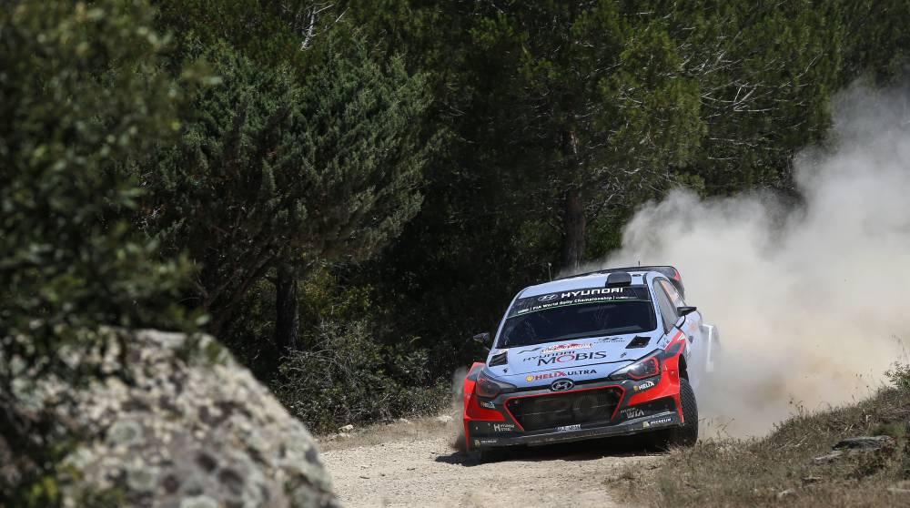 Rallye, noticias varias 2016 - Página 4 1465636921_668563_1465637578_noticia_normal