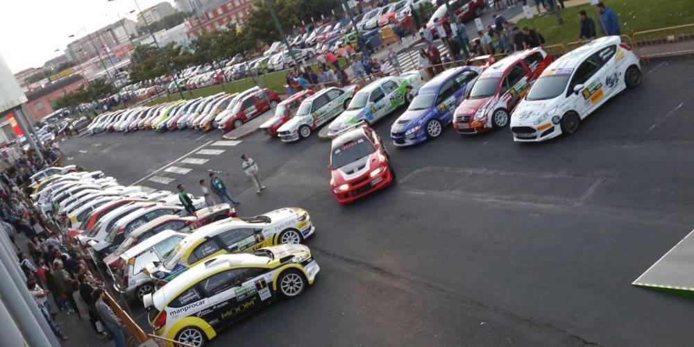 Rallye, noticias varias 2016 - Página 4 1465647062_178665_1465647250_noticia_normal