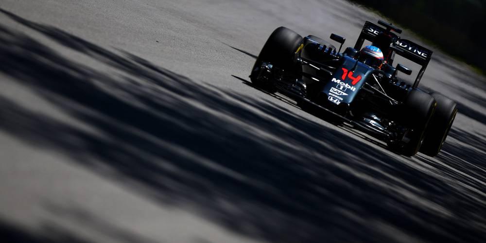 Gran Premio de Canadá 2016 - Página 2 1465743369_099209_1465743479_noticia_normal