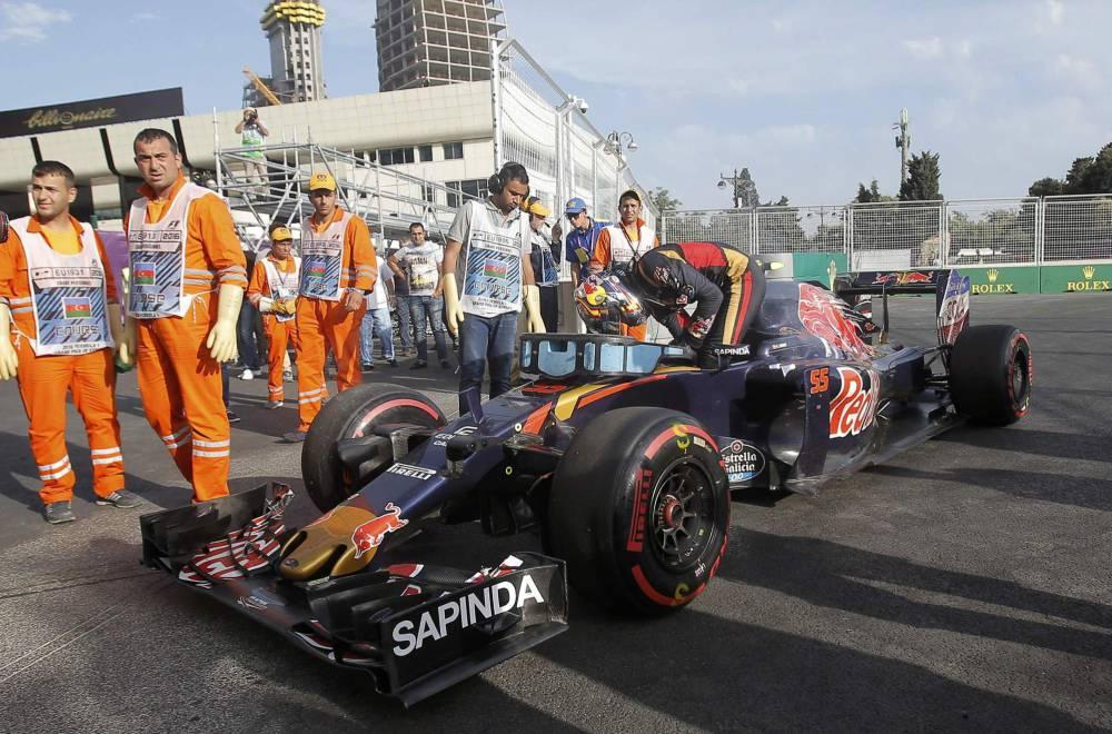 Gran Premio de Europa 2016 - Página 2 1466349739_853858_1466349851_noticia_normal