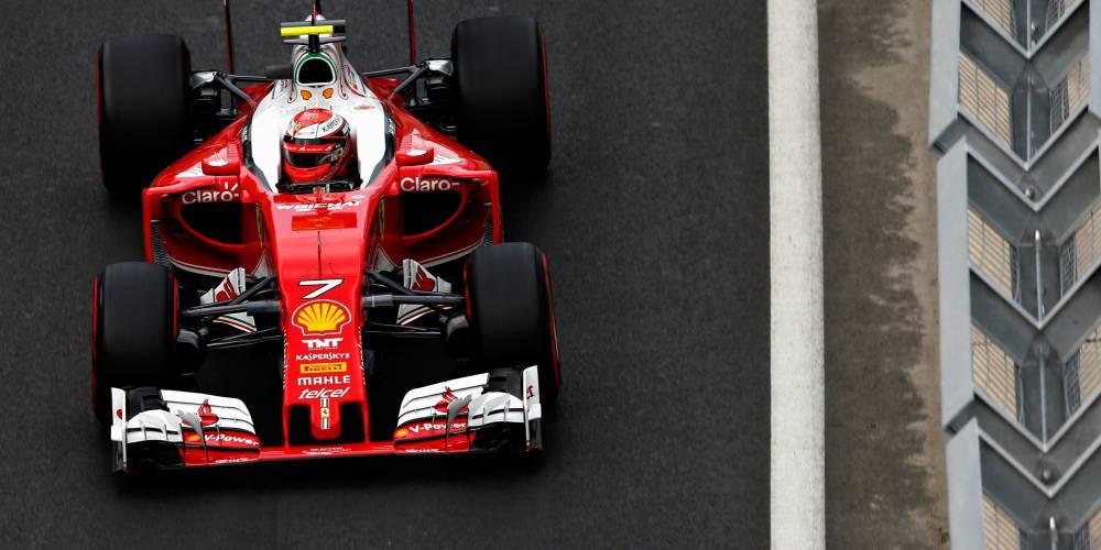 Gran Premio de Europa 2016 - Página 2 1466403771_420375_1466403901_noticia_normal