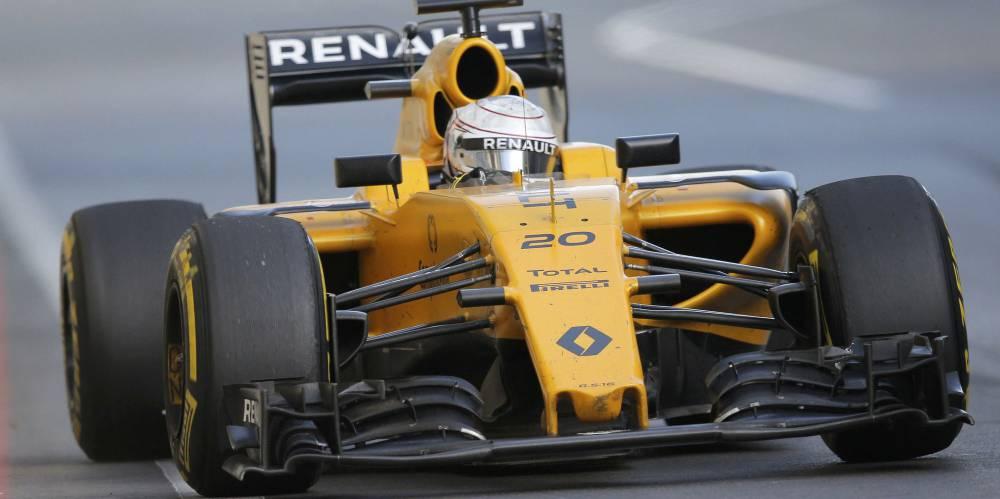 Gran Premio de Austria 2016 1466745296_627857_1466745461_noticia_normal