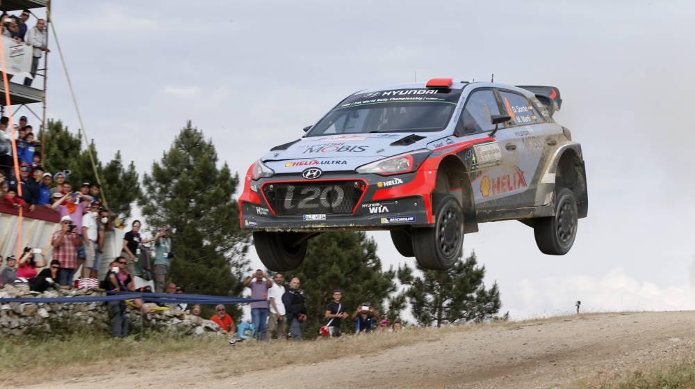 Rallye, noticias varias 2016 - Página 5 1467178014_171230_1467178100_noticia_normal