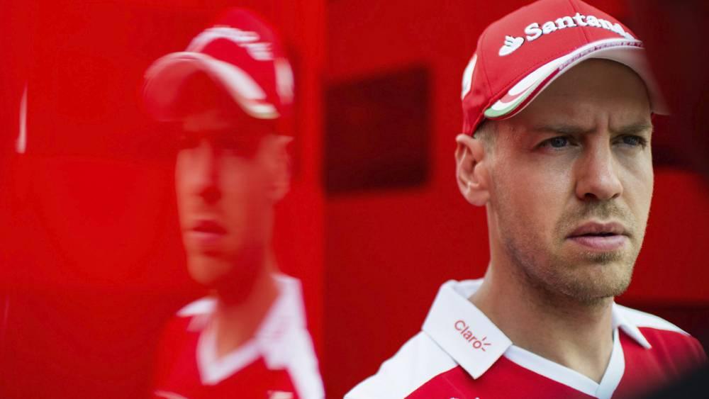Gran Premio de Austria 2016 1467324124_794272_1467324175_noticia_normal
