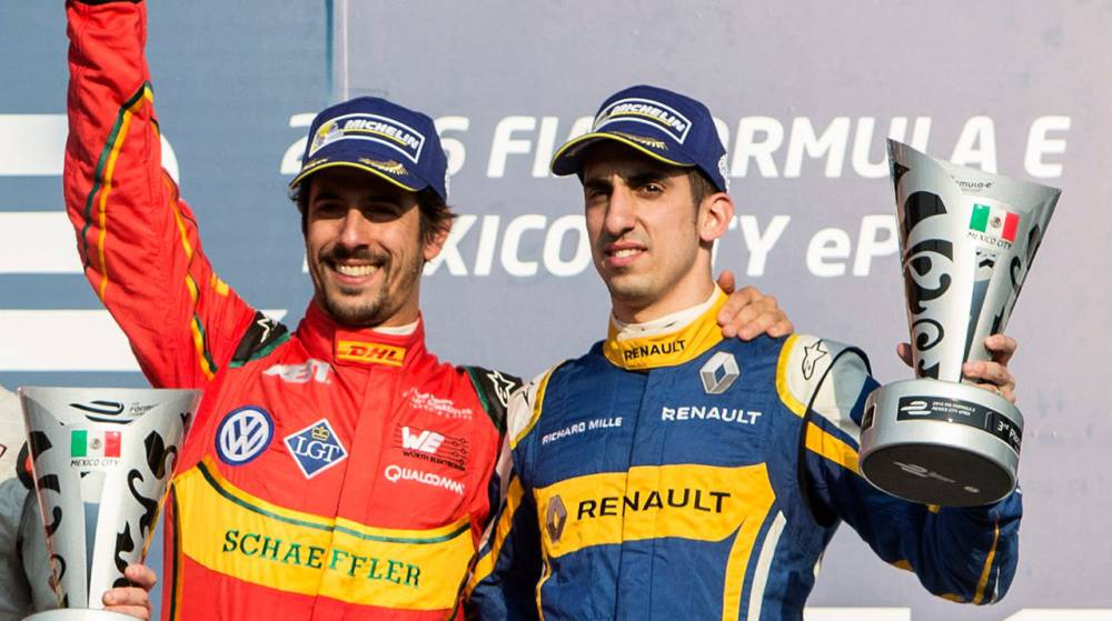 Fórmula E 2016 - Página 2 1467383508_982862_1467384013_noticia_normal