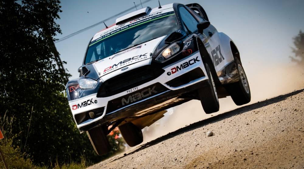Rallye, noticias varias 2016 - Página 5 1467396673_893768_1467397120_noticia_normal