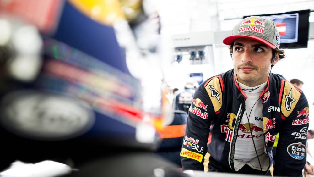 Gran Premio de Austria 2016 - Página 2 1467464125_085259_1467464669_noticia_normal