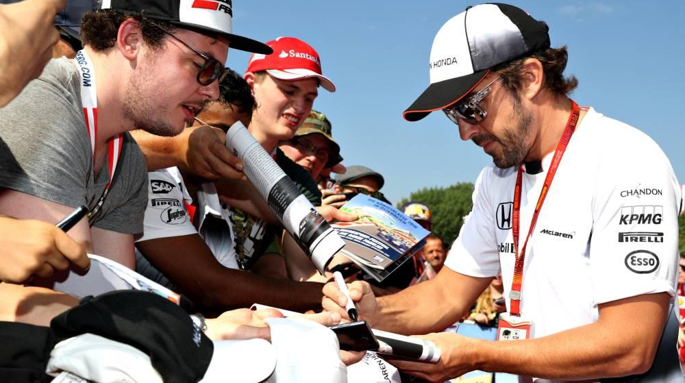 Gran Premio de Austria 2016 - Página 2 1467465537_911743_1467465647_noticia_normal