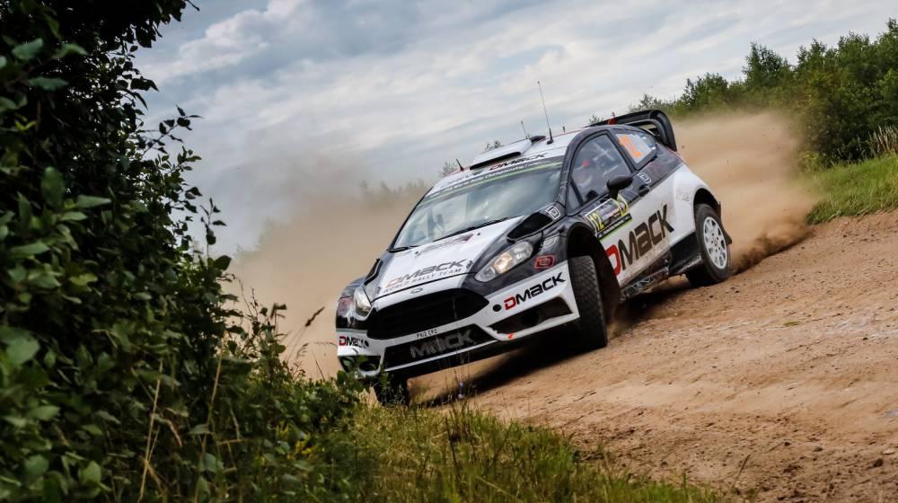 Rallye, noticias varias 2016 - Página 5 1467458206_613070_1467458288_noticia_normal