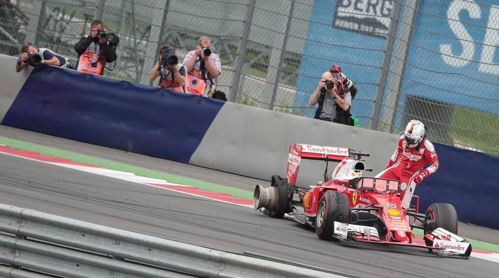 Gran Premio de Austria 2016 - Página 2 1467550398_818116_1467550572_noticia_normal