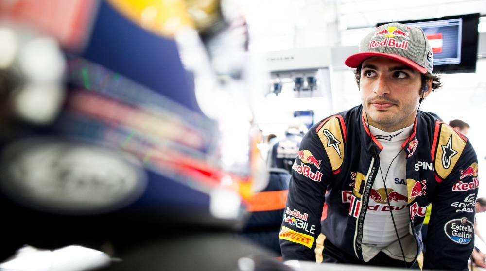 Gran Premio de Austria 2016 - Página 2 1467556017_583591_1467556267_noticia_normal