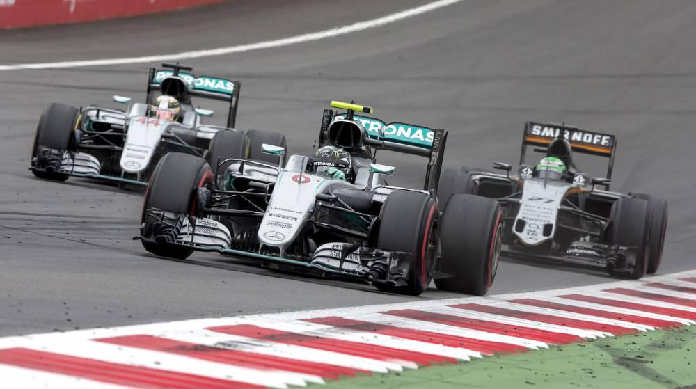 Gran Premio de Austria 2016 - Página 2 1467556936_278217_1467557152_noticia_normal