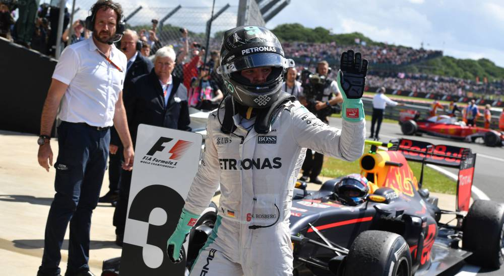 Gran Premio de Gran Bretaña 2016 - Página 2 1468172017_660061_1468172174_noticia_normal