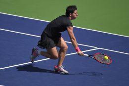 Masters 1.000 Indian Wells 2015 - Página 2 1426626455_489498_1426626596_noticia_normal