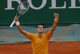Masters 1.000 Montecarlo 2015 1429432800_901693_1429461988_noticia_normal
