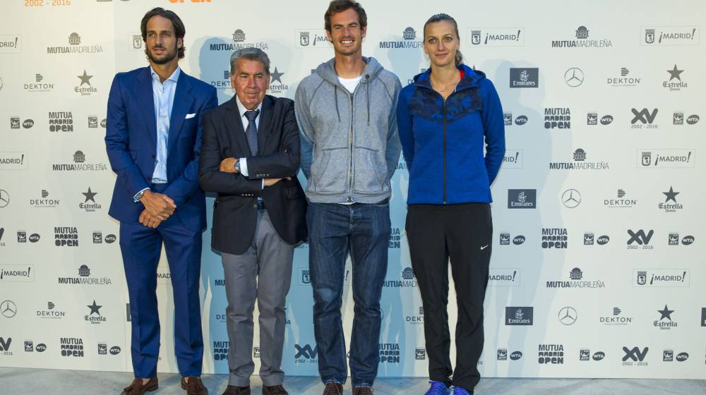 ¿Cuánto mide Andy Murray? - Altura - Real height 1461874676_389273_1461874791_noticia_normal
