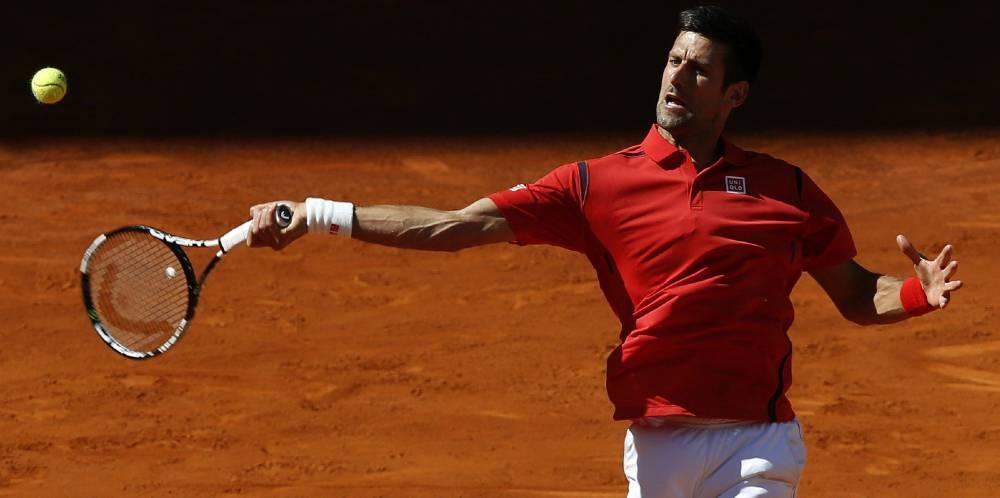 Mutua Madrid Open 2016 - Página 2 1462378490_420620_1462378578_noticia_normal