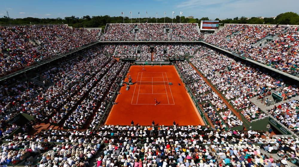 Roland Garros 2016 1463488513_401363_1463488638_noticia_normal