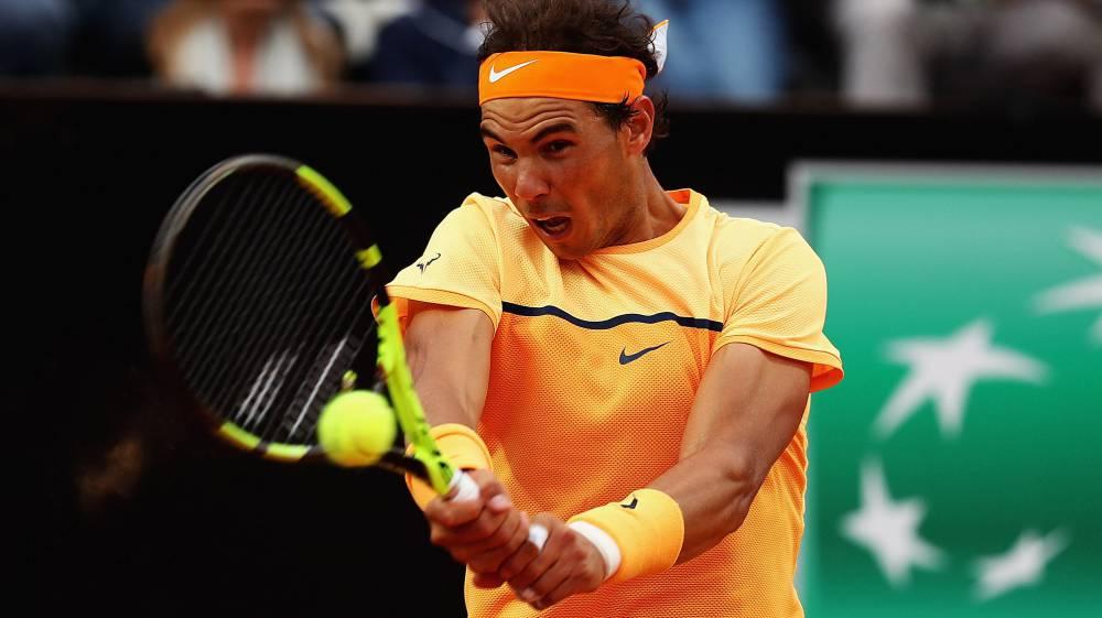 Roland Garros 2016 1463739575_522467_1463739661_noticia_normal