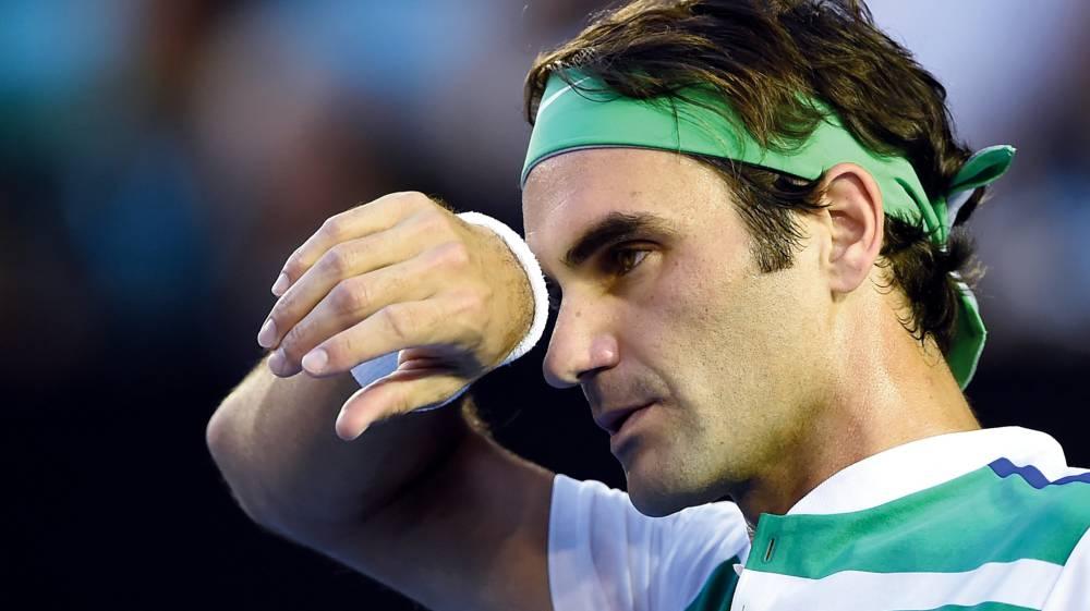 Roland Garros 2016 - Página 2 1463918125_583838_1463918210_noticia_normal