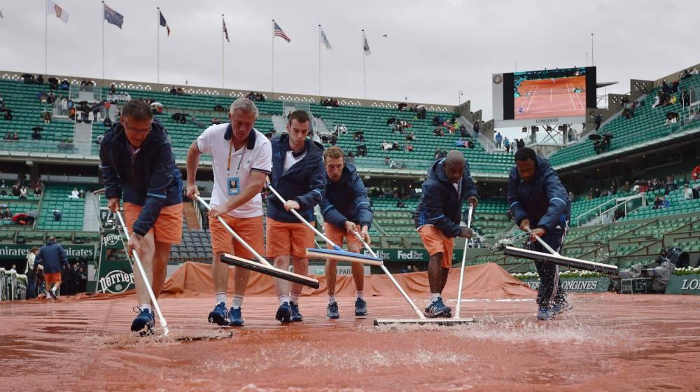 Roland Garros 2016 - Página 2 1463932863_292750_1463933002_noticia_normal