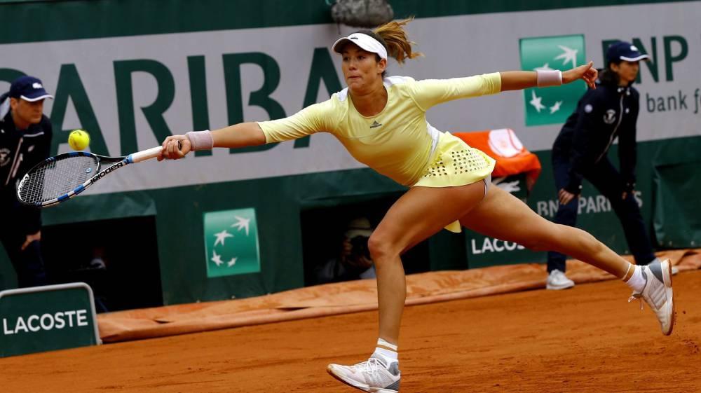 Roland Garros 2016 - Página 2 1464014113_226701_1464014235_noticia_normal