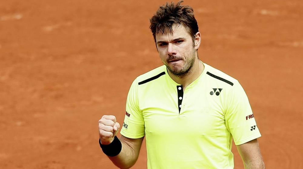 Roland Garros 2016 - Página 2 1464018270_538960_1464018363_noticia_normal