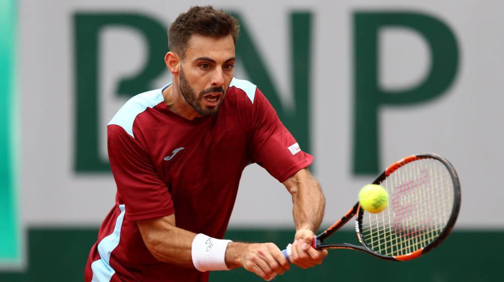 Roland Garros 2016 - Página 2 1464101534_962076_1464111466_noticia_normal