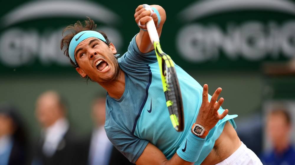Roland Garros 2016 - Página 3 1464252398_671457_1464266615_noticia_normal