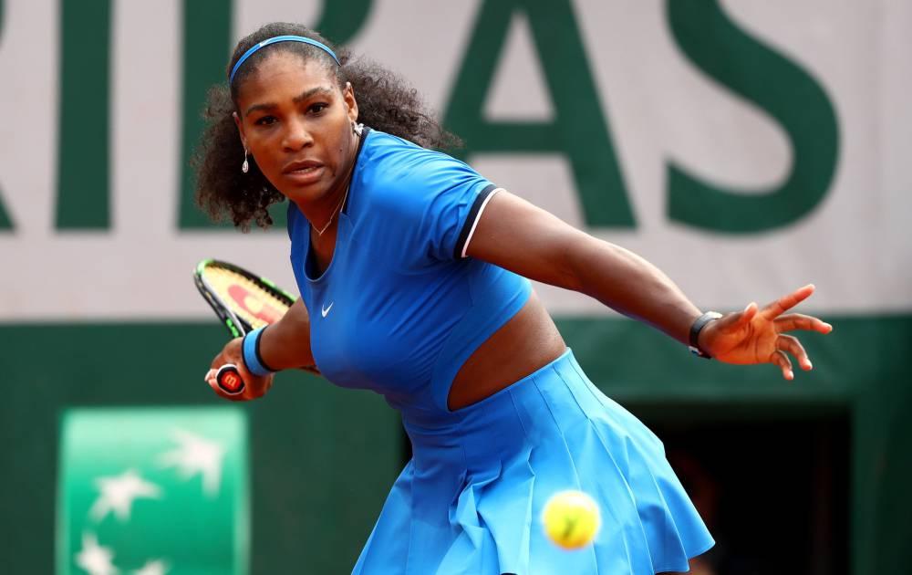 Roland Garros 2016 - Página 3 1464278511_123036_1464278554_noticia_normal