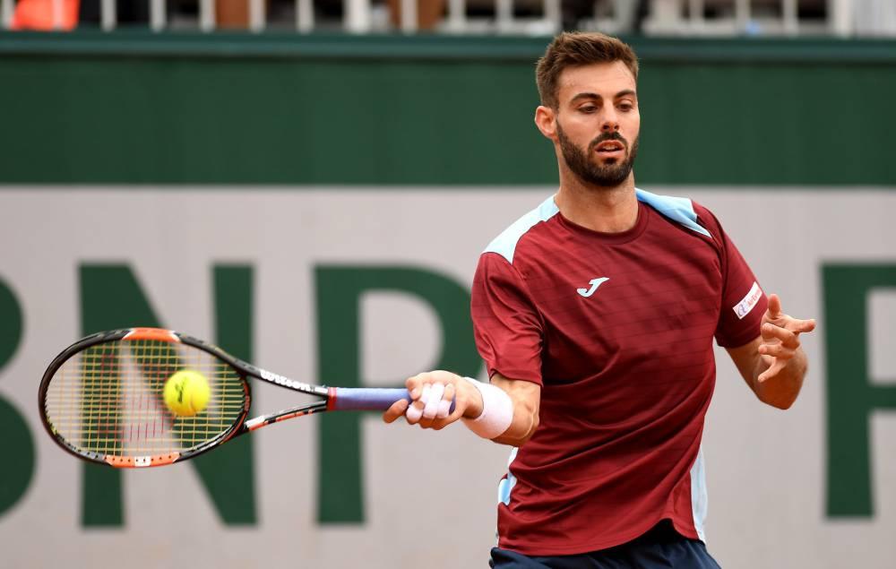 Roland Garros 2016 - Página 3 1464279792_282645_1464279844_noticia_normal