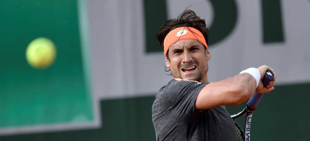 Roland Garros 2016 - Página 3 1464293328_433330_1464293573_noticia_normal