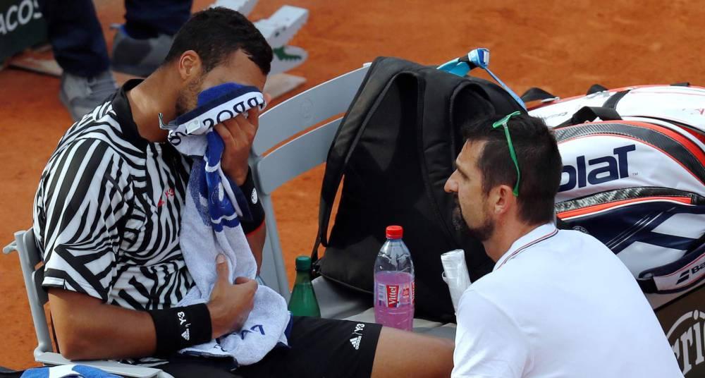 Roland Garros 2016 - Página 4 1464455311_772436_1464455400_noticia_normal