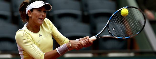 Roland Garros 2016 - Página 5 1464788873_387282_1464789089_doscolumnas_normal