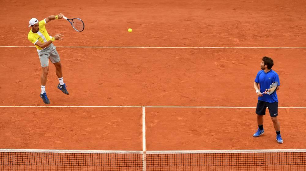 Roland Garros 2016 - Página 6 1464962155_114174_1464962289_noticia_normal