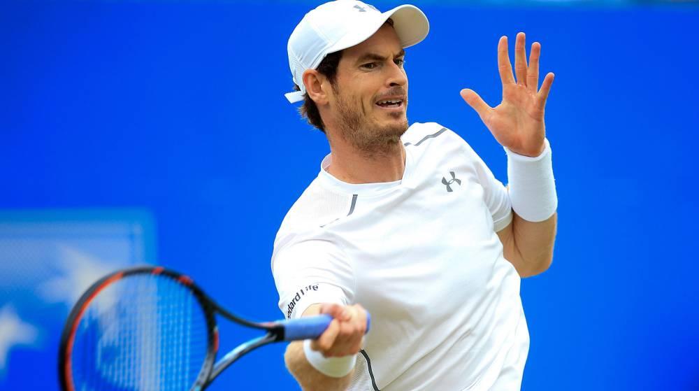 Torneo de Queen's 2016 1466161521_250605_1466183711_noticia_normal