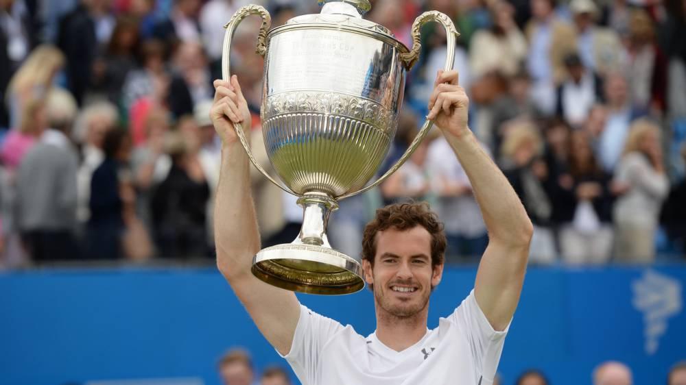 Torneo de Queen's 2016 1466353480_879597_1466353632_noticia_normal