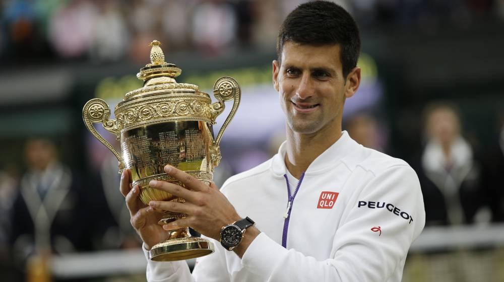 Wimbledon 2016 1466512382_345404_1466512542_noticia_normal