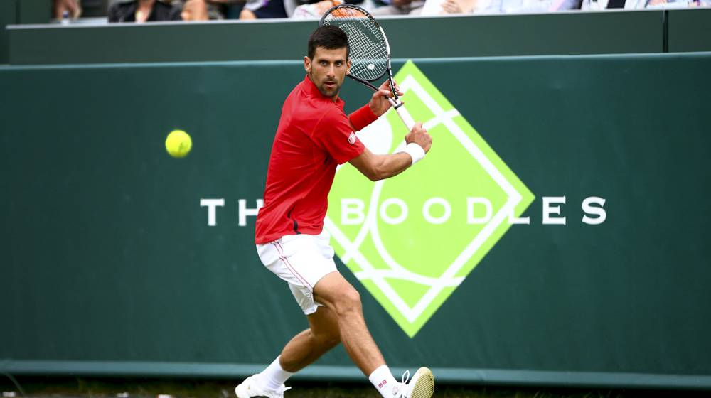 Wimbledon 2016 1466759782_637706_1466759890_noticia_normal