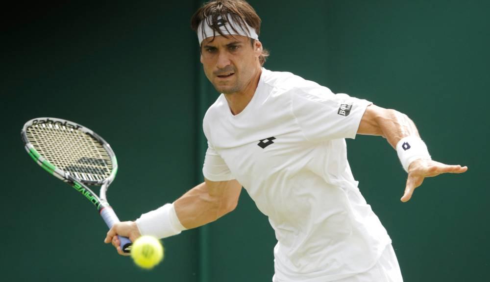 Wimbledon 2016 - Página 2 1467035730_200823_1467035786_noticia_normal