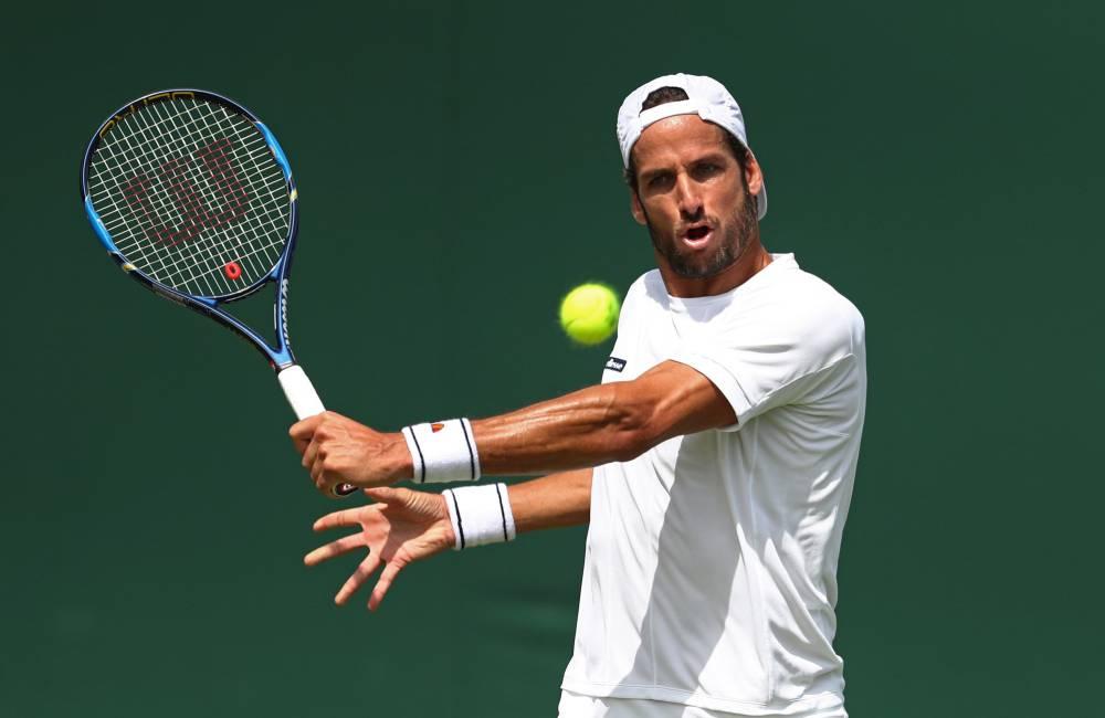 Wimbledon 2016 - Página 2 1467124844_525973_1467124925_noticia_normal