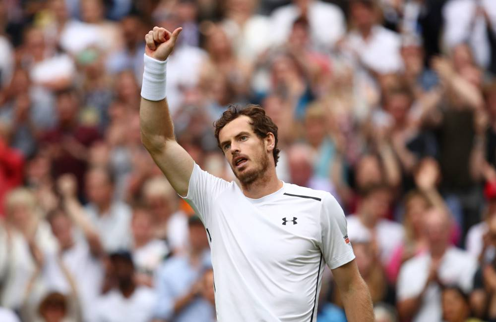 Wimbledon 2016 - Página 2 1467130737_304490_1467130836_noticia_normal